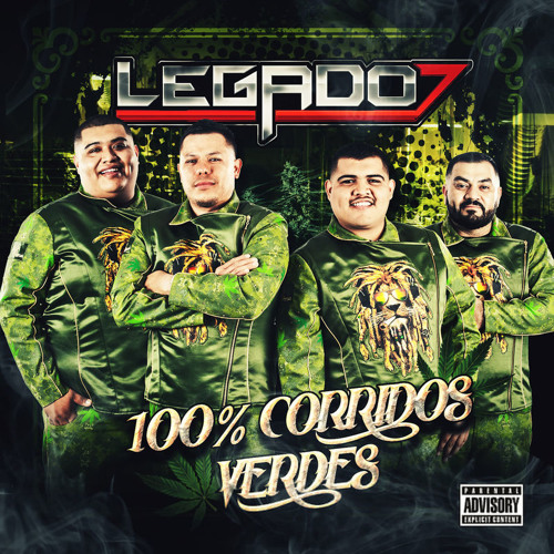 LEGADO 7 – El CL1