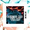 CAPITAL BRA feat. XATAR & SAMY - Ich liebe es