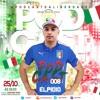 BAILE DA ITALIA AO VIVO 008 ( DJ ELPIDIO )