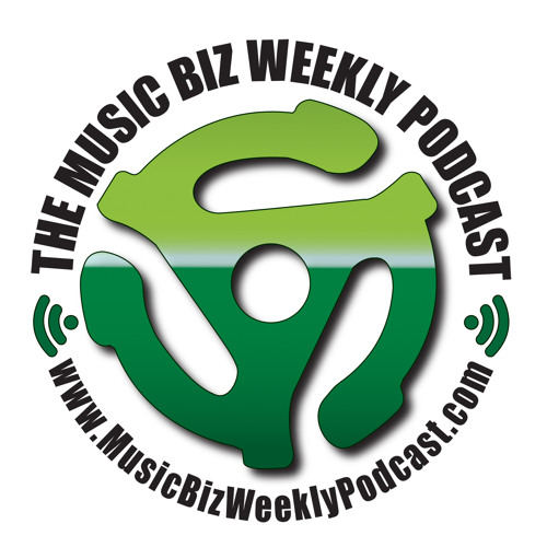 342 The Major Label Machine with Dave Lopez from Flipsyde