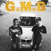 Gold Medal Boyz - G.M.B(Titz Tha Prod)