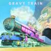 Gravy Train [prod. engelwood x jason rich]