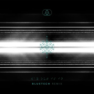 The Glitch Mob - Way Out Is In (Bluetech Remix)