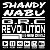 SHANDY'NABU-Hello Sayang-(Baby Sexyola)=(G'R'C-REV)-2K18 V5.mp3 Mp3
