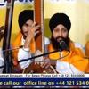 Dhan Guru Ramdas Ji Prakash Gurpurab | Raag Darbar | Dr.Gurinder Singh Ji | 24th Oct'18