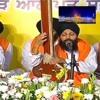 Dhan Guru Ramdas Ji Prakash Gurpurab | Raag Darbar | Dr.Gurinder Singh Ji | 25th Oct'18