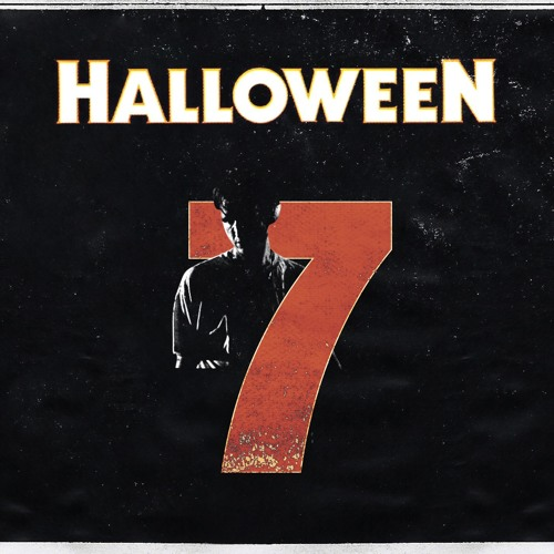 Rl Grime Halloween 2020 Track List Halloween VII by RL Grime on SoundCloud   Hear the world's sounds