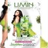 Limin Promo Mix! (November 10,2018 Inside Haven Lounge)