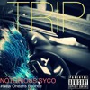 Jacquees - Trip (New Orleans Bounce) Produced by Notorious Syco