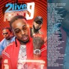 2Live Mel - Ft Dj @Shabazz_Allen - 2Live Radio Vol 9