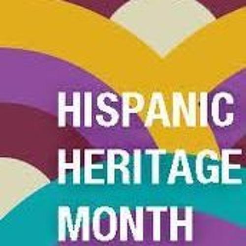Celebrating Hispanic American Heritage with Tommy Bonafe