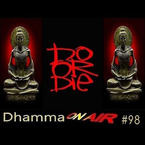 DoA #98: Do or Die ..