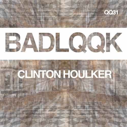 QQ31 - Clinton Houlker - Elm Street (Original Mix) [OUT NOW]
