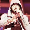 Amazing | Rap / Hip-Hop Instrumental with Hook | 2018 | (BP Free Beat 02)