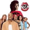 MC NICK - É A BUCETINHA  QUE FAZ GOSTOSO VS EU A PATROA E AS CRIANÇAS (( DJ LD DO CASTRO ))