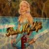 Zara Larsson Ruin My Life Phire Remix Mp3