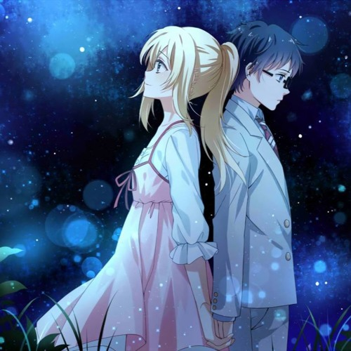 Shigatsu wa Kimi no Uso (Your Lie in April) 03 VOSTFR ...