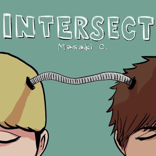 インターセクト / Intersect