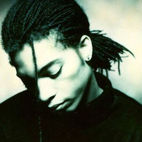 Terence Trent D'Arby - Sign your Name (Matija Send Some Signs Remix) Free Download