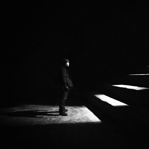 The Curse (from Rigoletto)