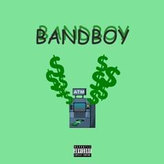 Bandboy (Feat. Dubby)