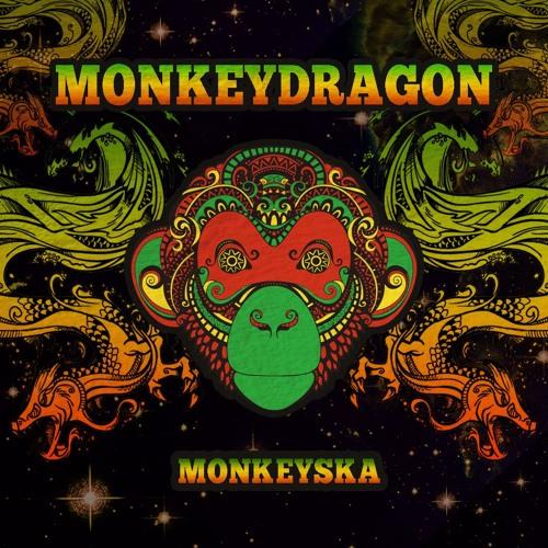 Monkey Ska
