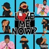 Talk To Me Ft Rich The Kid Tory Lanez [love Me Now] Der Witz Yungcameltoe Mp3