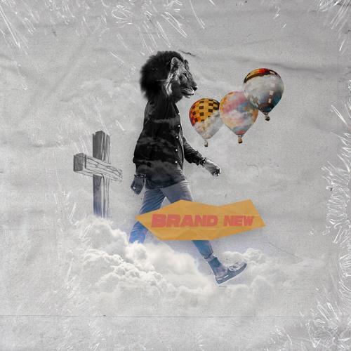 Da' T.R.U.T.H - Brand New ft. Samoht