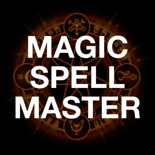 Magic Spell Master Earth Preview
