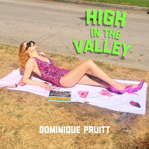 High In The Valley