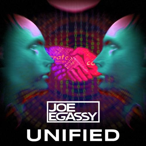 Joe Egassy - Unified (Free Download)