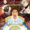 Versace Nightmares