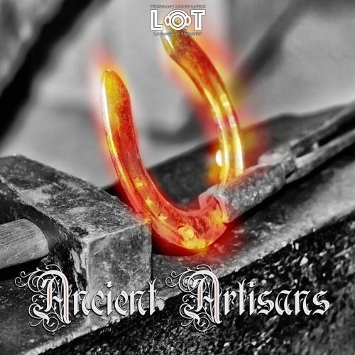 Ancient Artisans