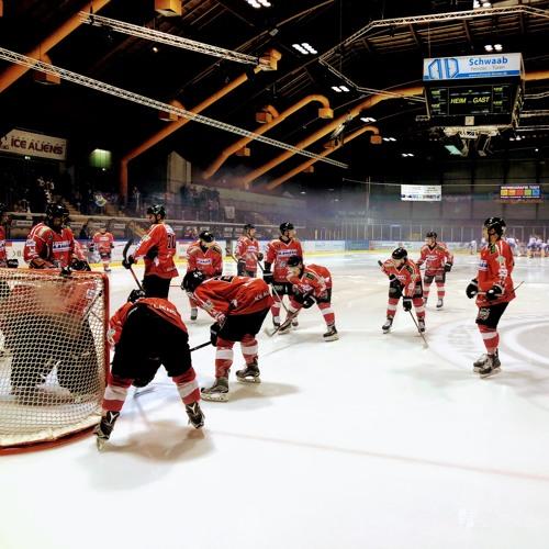 SHN Underclass Hockey 6 - Spaß ohne Stechmücken und Preussen