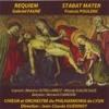 Requiem de FAURE et Stabat Mater de F.Poulenc - 2004