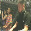 Nonstop Full Track Nhạc Độc Thái Hoàng (HOT) - Trung HY mix - NONSTOP DJ VIET NAM #445 Đặc Biệt