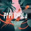 TV Noise - Papi Chulo (Radio Mix)