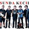 Sunda Kecil - Mewali(Supercond Music)DOWNLOAD FREE (Unduh Gratis)