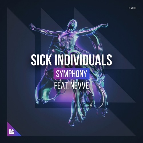 SICK INDIVIDUALS feat. Nevve - Symphony