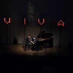 Dirk Maassen - Viva - Live in Ulm (Video: https://youtu.be/2YzB2DjWU1A)