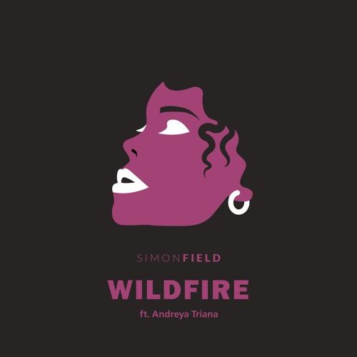 Wildfire ft. Andreya Triana
