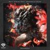 Matt Strike feat. Chantelle Paige - Madness