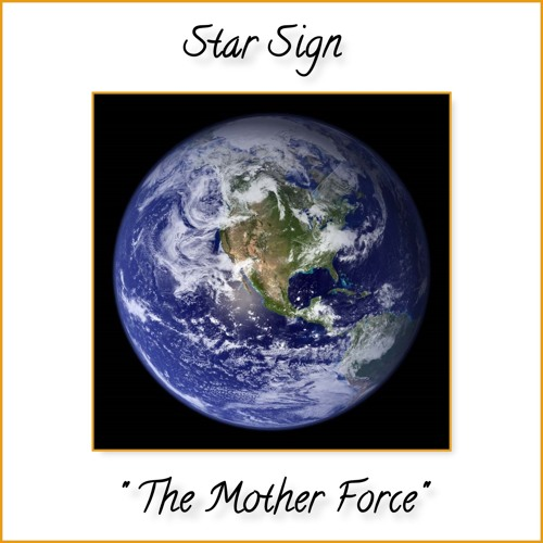The Mother Force