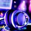 Kumpulan Lagu Funkot Terbaik-2.mp3