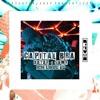CAPITAL BRA Feat. XATAR & SAMY - Ich Liebe Es [BASS BOOSTED]