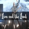 2018-10-21-The Lion and the Lamb-Special Musical Guest: Leeland