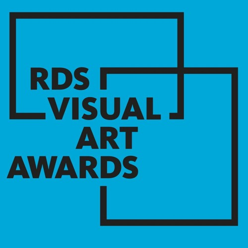 RDS Visual Art Awards - Curator's Tour 2018