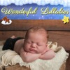 Piano Lullaby No. 7 - Super Soft Soothing Calming Relaxing Baby Bedtime Lullaby For Sweet Dreams