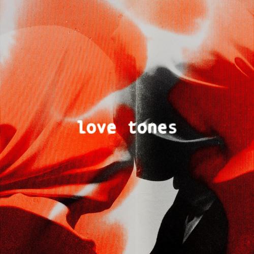 [PREMIERE] WRCKTNGL - Love Tones