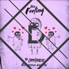 The Chainsmokers Feat. Kelsea Ballerini - This Feeling (Dulsae Remix)